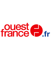 logo_ouestfrancefr