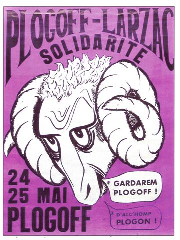 Affiche_Plogoff_Larzac.red-2-4d908