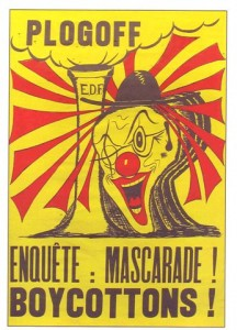 Affiche_Plogoff_Mascarade.red-2-c6d74