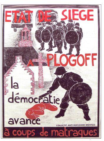 Affiche_Plogoff_etat_de_siege.red-2-0dca5