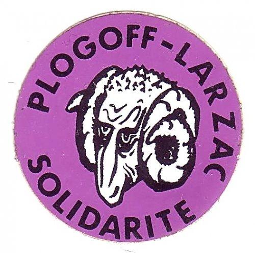 Plogoff_ac_30-2-c4a7f